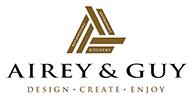 Airey & Guy